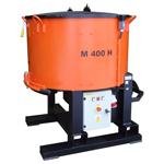MH_400_DSC05265_150x150
